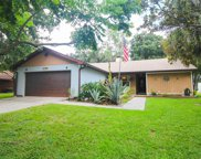4180 Old Colony Road, Mulberry image