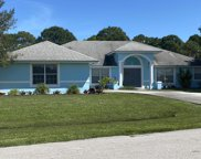 6443 NW Fagan Street, Port Saint Lucie image