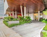 1001 Queen Street Unit 3709, Honolulu image