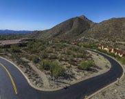 10967 E Grandview Way Unit #1905, Scottsdale image