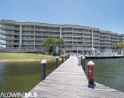 27405 Polaris St Unit 412, Orange Beach image
