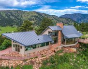 9302 Eastridge Road, Golden image