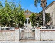 331     Daisy Avenue, Long Beach image