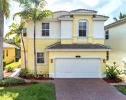 10125 North Golden Elm  Drive, Estero image