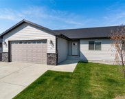4213 Limber Pine Lane, Billings image