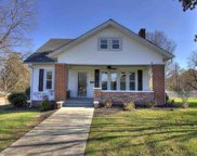 704 Adella Ave, Sevierville image