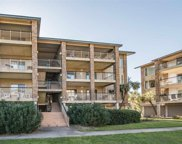 320 Myrtle Ave. Unit F2, Pawleys Island image