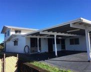 2238 Komo Mai Drive, Oahu image