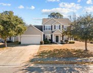 828 Indian Wood Ln., Myrtle Beach image