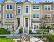 858 Sycamore Loop, Mountain View image