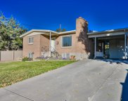 6505 S 2425  E, Salt Lake City image