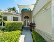 6001 NW 24th Terrace, Boca Raton image