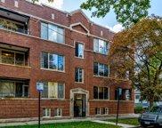 3237 W Sunnyside Avenue Unit #2E, Chicago image