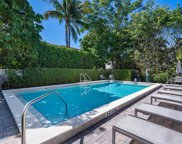 349 8th Ave S Unit 349, Naples image