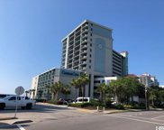 2301 Ocean Blvd. S Unit 433, Myrtle Beach image