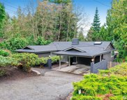 9134 184th St SW, Edmonds image