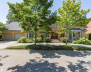 5 SYCAMORE LANE, Grosse Pointe image