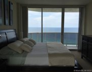 16711 Collins Unit #UPH-02, Sunny Isles Beach image
