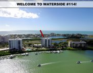 4198 Bay Beach  Lane Unit 114, Fort Myers Beach image