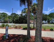 1843 Hwy 98 Unit 70, Carrabelle image