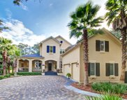 6 MARSH CREEK RD, Fernandina Beach image