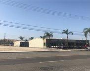 24601     Redlands Boulevard, Loma Linda image