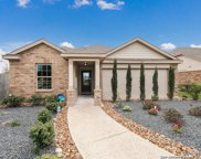 14943 Cheshire Way, San Antonio image