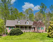 1675 Lake Country Drive Extension, Asheboro image
