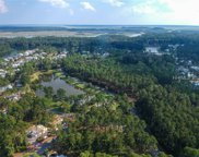 18 Red Knot  Road, Bluffton image