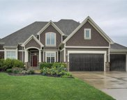 18010 Nw 126th Place, Platte City image