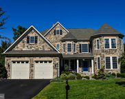 7510 Red Hill   Drive, Springfield image