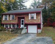 23 Pine Acres Road, Concord, New Hampshire image
