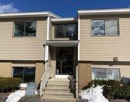 2 Bridgeview Circle Unit 4, Tyngsborough, Massachusetts image