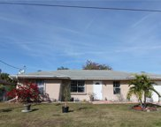 18514 Fort Smith Circle, Port Charlotte image