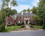 3 Witherbee Ln, Southborough image
