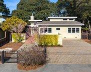 741 Eaton St, Santa Cruz image