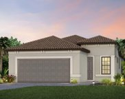 7011 Hanover Court, Lakewood Ranch image