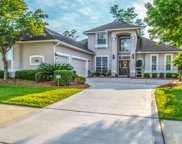 2594 COUNTRY SIDE DR, Fleming Island image