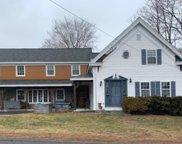 39 Silver Hill Rd, Milford image
