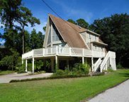 360 Middleton Dr., Pawleys Island image