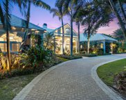 12331 Banyan Road, North Palm Beach image