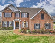 2001 E Cairns Dr, Mount Juliet image