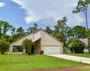 18320 Lee  Road, Fort Myers image