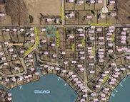 tbd N Center Street Unit 53, North Webster image