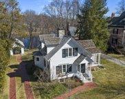 48 Elm Street, Concord image