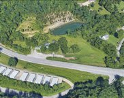 1942 Industrial Road Unit +10 acres, Silver Grove image