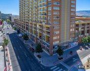 255 N Sierra Unit 909, Reno image