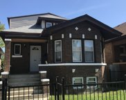 1321 North Mayfield Avenue, Chicago image