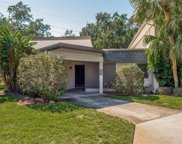 2603 Barksdale Court, Clearwater image