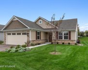 2839 Silver Springs Court, Yorkville image